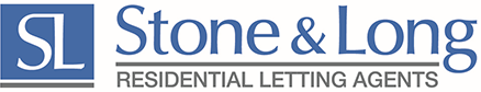 Stone and Long Property Nottingham